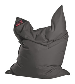 Zitzak Big Bag Sitting Point